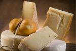 formaggi abruzzesi
