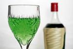 liquori abruzzesi